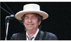 Avara Kasnak Bob Dylan