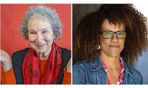 Booker Edebiyat Ödülü, Atwood ve Evaristo'ya
