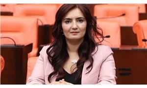 """CHP'li Kılıç, """"dekanı hukukçu olmayan hukuk fakültelerini"""" Meclis gündemine taşıdı"""