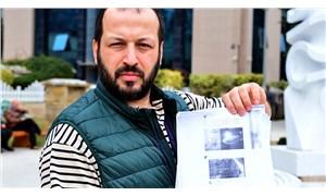 Düz Dünya Derneği Başkanı'ndan Kılıçdaroğlu'na davet