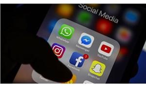 Eylül 2019'da en çok indirilen sosyal medya uygulamaları açıklandı