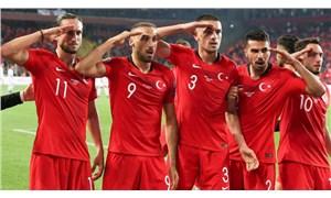 Fransa Spor Bakanı'ndan Türkiye'ye yaptırım uygulanması talebi