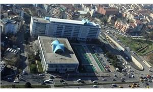İBB Meclis'inde AKP'lilerden tuhaf öneri