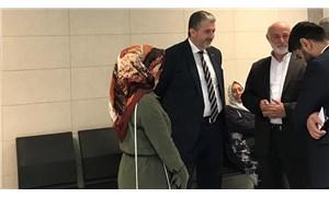 'Jet Fadıl' davasında MÜSİAD Başkanı ve akrabaları da şikayetçi