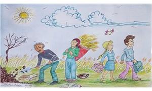 Kendini Yeniden Üreten Sistem: Mevsimlik tarım işçiliği