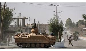 Suriye'de denklem her zamankinden daha karmaşık