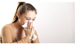 Uzmanından uyarı: Grip ve soğuk algınlığı aynı şey değil
