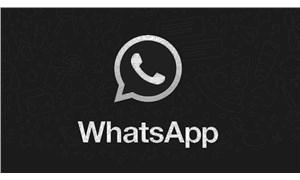 WhatsApp'ın karanlık modundan yeni ekran görüntüleri paylaşıldı