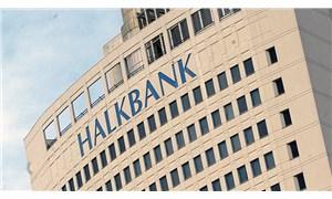 ABD'de Halkbank ile ilgili hazırlanan iddianamede neler var?