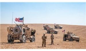 ABD: IŞİD karşıtı koalisyon Rakka ve Tabka'yı terk etti