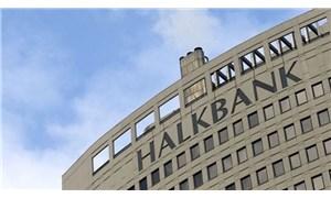 ABD savcıları Halkbank hakkında iddianame hazırladı