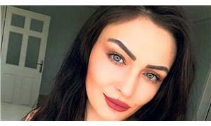 Ayşe Karaman'ın ölümüne ilişkin iddianame kabul edildi