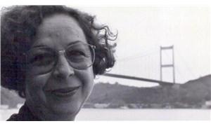 Dilbilimci ve yazar Feyza Hepçilingirler, sempozyumla anlatılacak