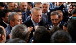 Erdoğan, Pence ve Pompeo ile görüşecek mi? Kafaları karıştıran sözler!