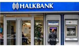 Halkbank'tan iddianame açıklaması