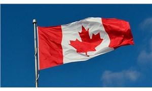 Kanada, Türkiye'ye silah satışını askıya aldı