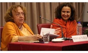 Nilüfer Belediyesi, 'Yazar Mektuplaşmaları' söyleşisi düzenledi