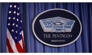 Pentagon'dan Milli Savunma Bakanlığı'na 'muafiyet' açıklaması