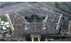 Pentagon: DSG'le çalışmaya nasıl devam edebileceğimizi bulmak istiyoruz