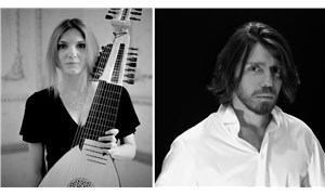 Pera Müzesi'nden yeni konser serisi: 'Pera'da Camerata'