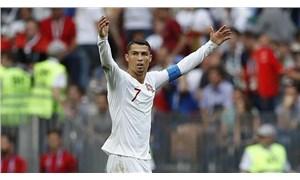 Ronaldo sınırları zorluyor: 700 gol
