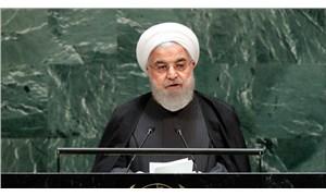 Ruhani'nin kardeşi cezaevine gönderildi