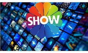 Show TV'den karar: İddialı program final yapıyor