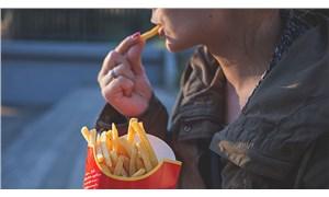 'Türkiye nüfusunun yüzde 30'u obez'