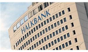 Bakan Gül'den 'Halkbank' iddianamesine ilişkin açıklama