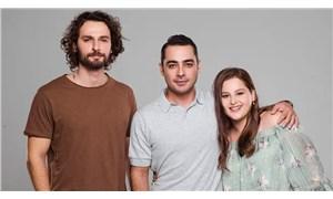 Bir Aile Hikayesi dizisi hakkında karar