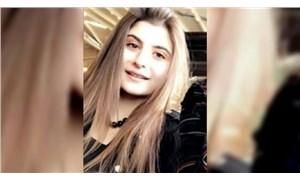 Cam silerken 6. kattan düşen genç kadın hayatını kaybetti