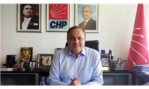 CHP'li Torun: AKP, belediyeleri genel müdürlük altında toplamak mı istiyor?