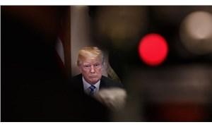 Cumhurbaşkanlığı kaynakları: Mektubun sızdırılmasının amacı görüşmeyi baltalamaya çalışmak