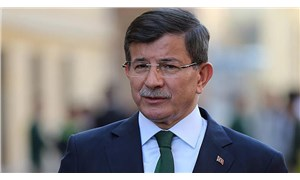 Davutoğlu'ndan 'mektup' tepkisi