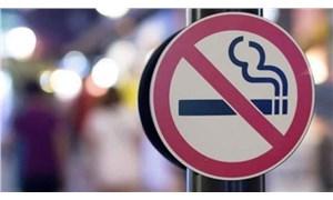 'Elektronik sigara, akciğerlerde iltihaplanma yaratabiliyor'