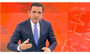 Fatih Portakal'dan Trump yorumu