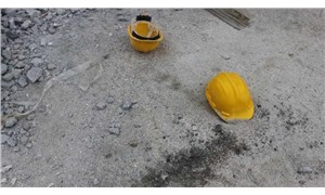 Gebze'de iş cinayeti: Vinç tekerleği değiştiren işçi yaşamını yitirdi