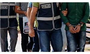 İstanbul'da emlak dolandırıcılığı operasyonu: 30 gözaltı