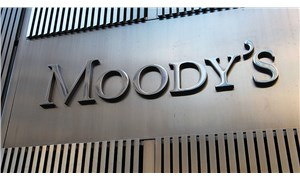 Moody's'ten Trump'ın tehditleri sonrası Türkiye değerlendirmesi