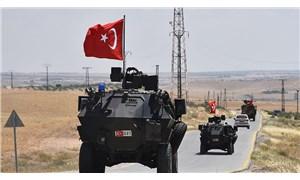MSB: Yaptırım söylemleri 70 yıllık NATO ittifak ruhuyla bağdaşmıyor