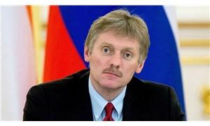 Rusya: Trump'ın mektubu son derece sıradışı