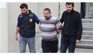 Suriyeli çocuğa cinsel istismar: Şüpheli gözaltına alındı
