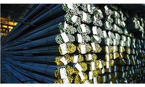 Türk demir-çelik ihracatçıları kaygılı