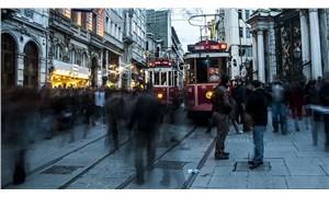Türkiye'de yaşayanların en az güvendiği meslekler: Din adamları ve siyasetçiler