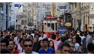 Türkiye, en az din adamları ve siyasetçilere, en çok bilim insanlarına güveniyor