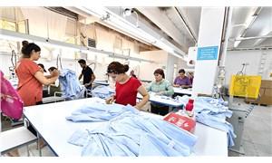 'Vardiyalı çalışanlarda kanser riski artıyor'