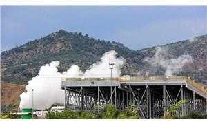 11 jeotermal santral 10 yıldır ruhsatsız