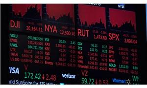 ABD ile anlaşma sonrası piyasalarda son durum