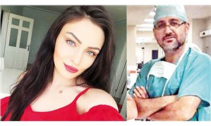 Ayşe Karaman'ı öldürmekle suçlanan doktorla ilgili yeni suç duyurusu