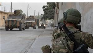 Barış Pınarı'na 'ara verilmesine' Suriye'den ilk yorum